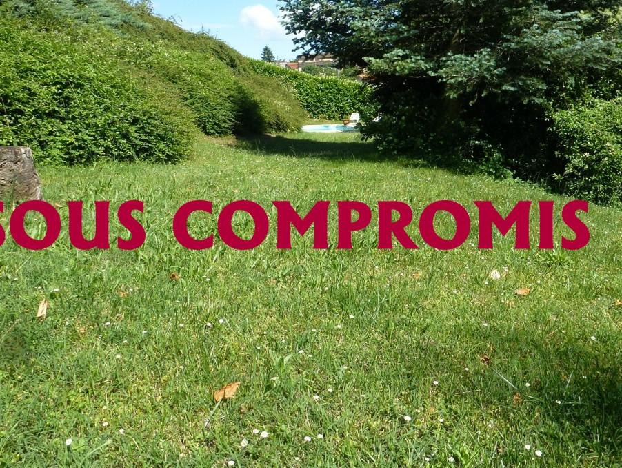 http://medias.aktifimmo.com/photos_immo_formats/902_678/101745/101745058_1.jpg?1631015785