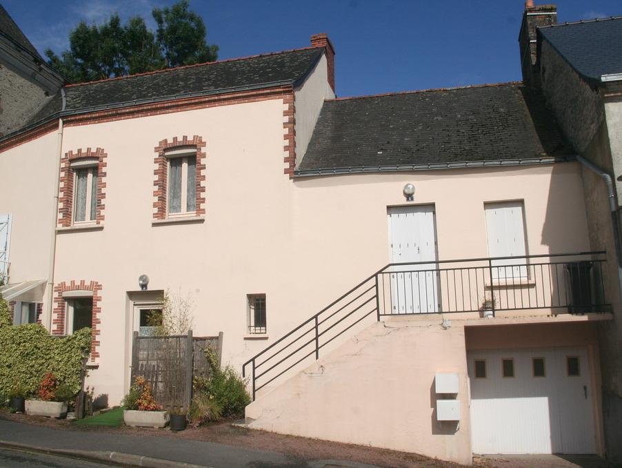 VenteMaison/VillaCOMBREE49520Maine et LoireFRANCE
