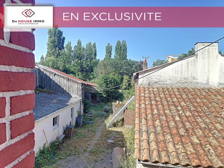 http://medias.aktifimmo.com/photos_immo_formats/902_678/102991/102991390_1.jpg?1623185365
