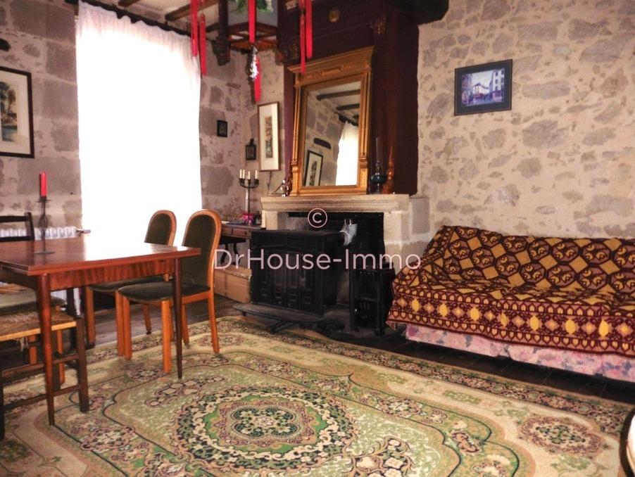 http://medias.aktifimmo.com/photos_immo_formats/902_678/102991/102991875_1.jpg?1624357932