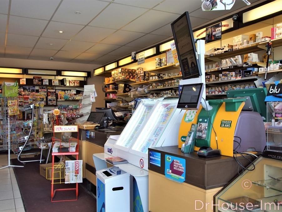 http://medias.aktifimmo.com/photos_immo_formats/902_678/102991/102991988_1.jpg?1624362211