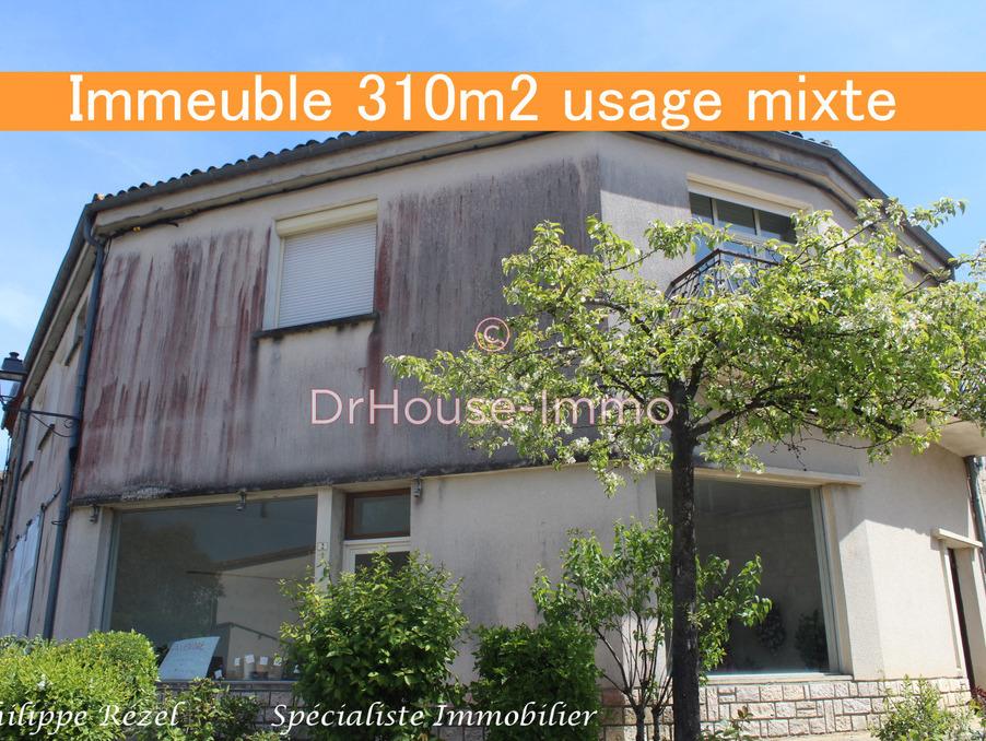 http://medias.aktifimmo.com/photos_immo_formats/902_678/103007/103007562_1.jpg?1621634455
