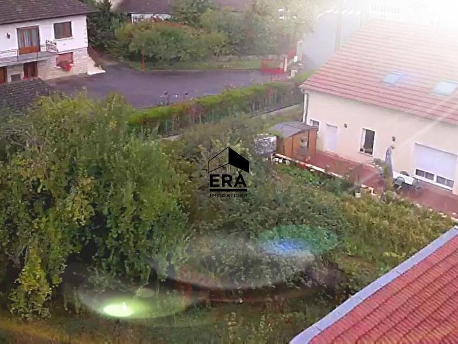 http://medias.aktifimmo.com/photos_immo_formats/902_678/103033/103033583_1.jpg?1621428640