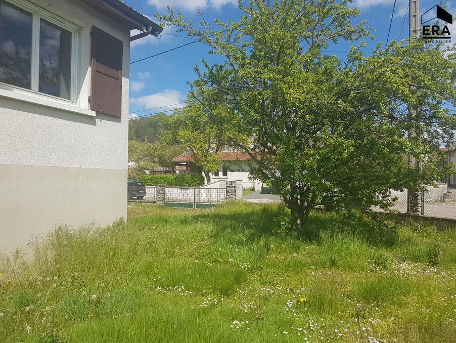 http://medias.aktifimmo.com/photos_immo_formats/902_678/103033/103033592_1.jpg?1621428680