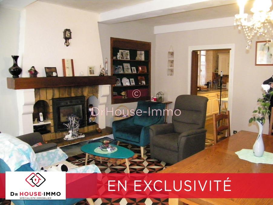 http://medias.aktifimmo.com/photos_immo_formats/902_678/103064/103064513_1.jpg?1624363766