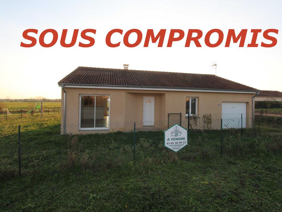 http://medias.aktifimmo.com/photos_immo_formats/902_678/10340/10340486_1.jpg?1584033961