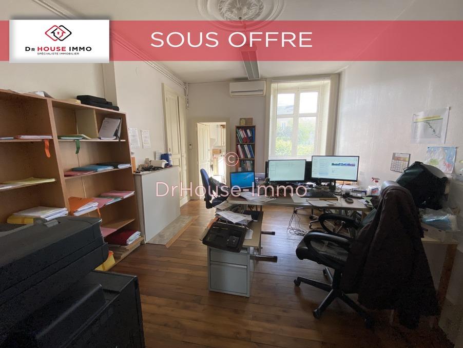 http://medias.aktifimmo.com/photos_immo_formats/902_678/103570/103570317_1.jpg?1623338373