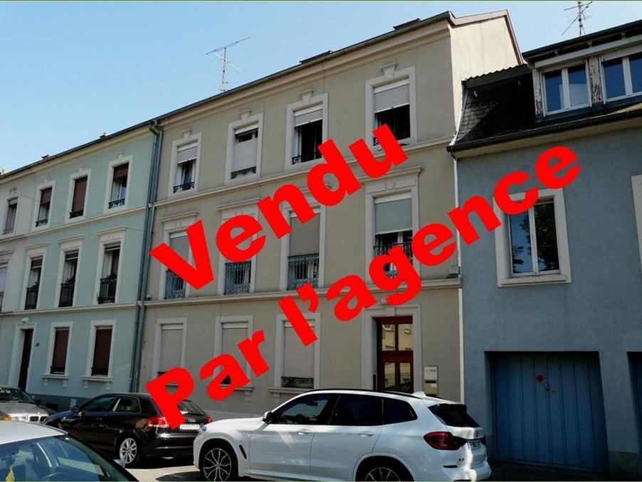 http://medias.aktifimmo.com/photos_immo_formats/902_678/10381/10381320_1.jpg?1573229006