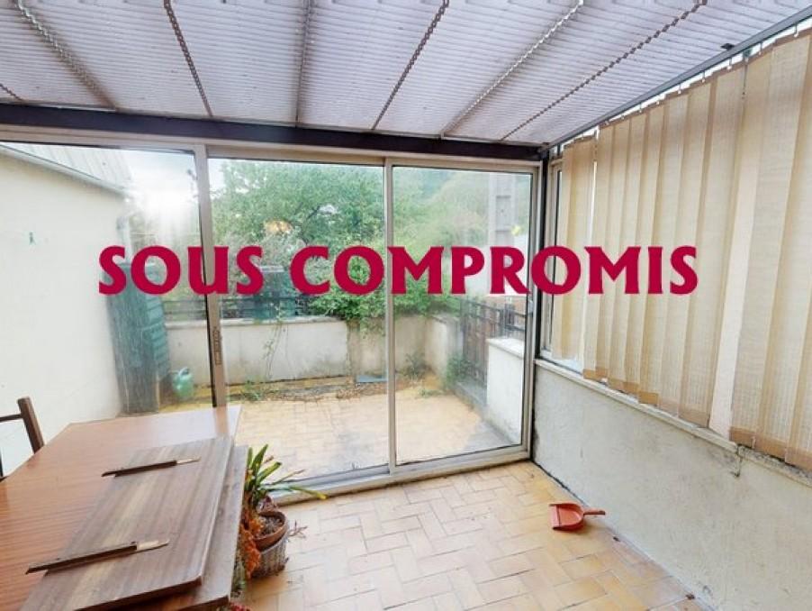 http://medias.aktifimmo.com/photos_immo_formats/902_678/103814/103814392_1.jpg?1630568105