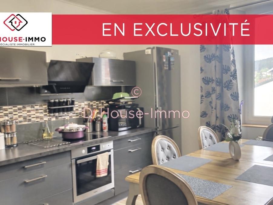 http://medias.aktifimmo.com/photos_immo_formats/902_678/103914/103914241_1.jpg?1622175745