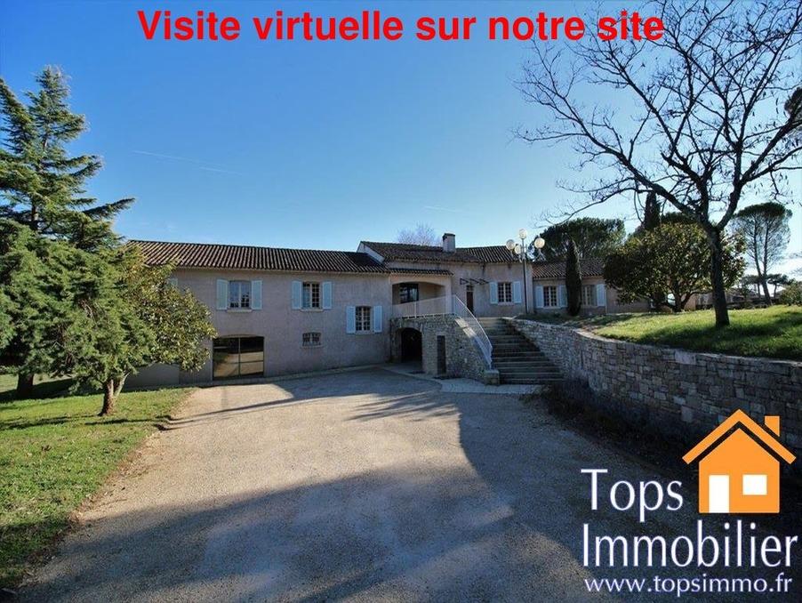 http://medias.aktifimmo.com/photos_immo_formats/902_678/10397/10397174_1.jpg?1605959620