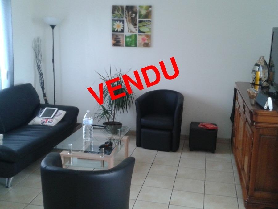http://medias.aktifimmo.com/photos_immo_formats/902_678/10442/10442899_1.jpg?1584023893
