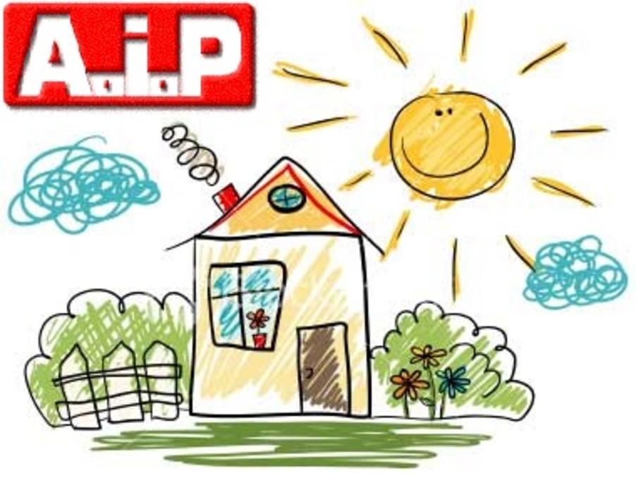 http://medias.aktifimmo.com/photos_immo_formats/902_678/10445/10445387_1.jpg?1570464873