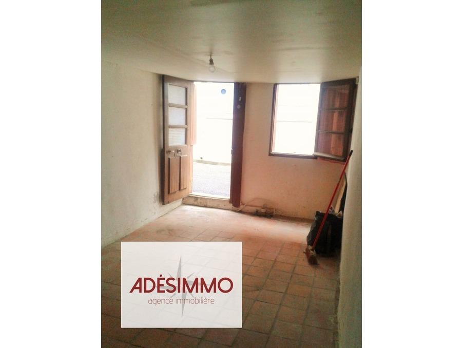 http://medias.aktifimmo.com/photos_immo_formats/902_678/10448/10448766_1.jpg?1581948853