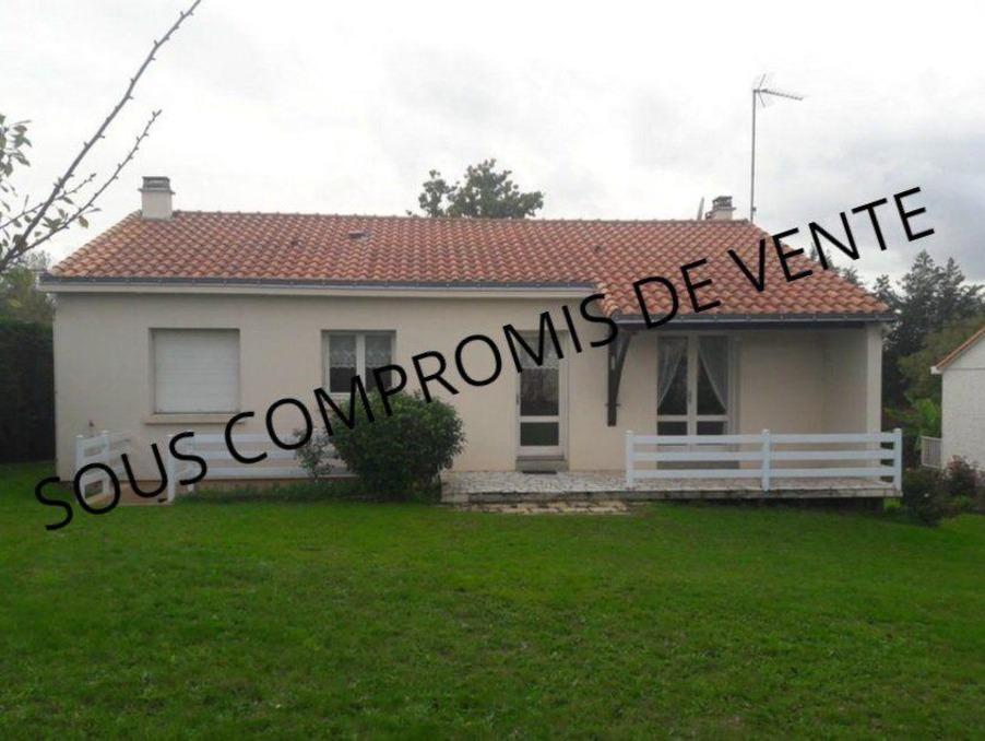 http://medias.aktifimmo.com/photos_immo_formats/902_678/10473/10473919_1.jpg?1581520656