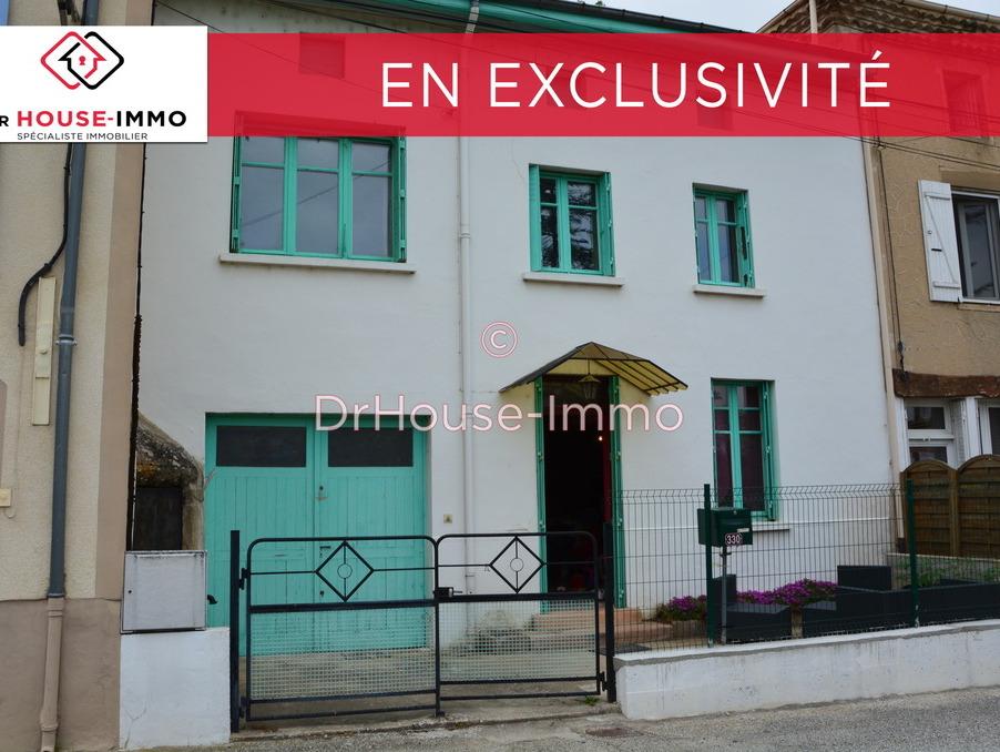 http://medias.aktifimmo.com/photos_immo_formats/902_678/105407/105407969_1.jpg?1624365171