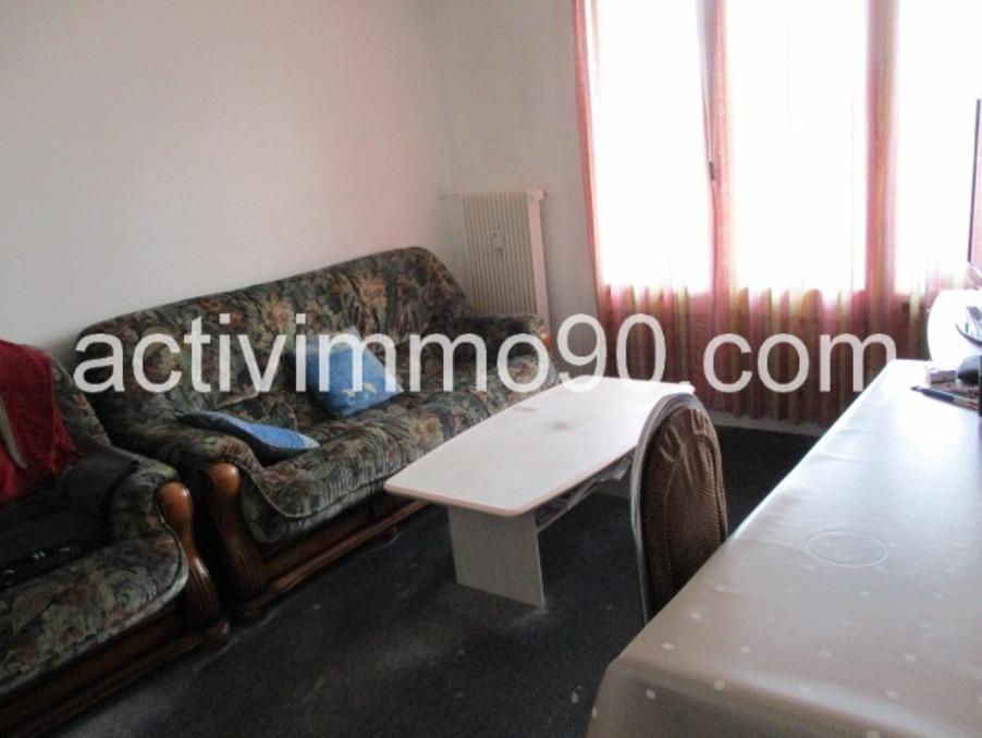 http://medias.aktifimmo.com/photos_immo_formats/902_678/10559/10559944_1.jpg?1572973008