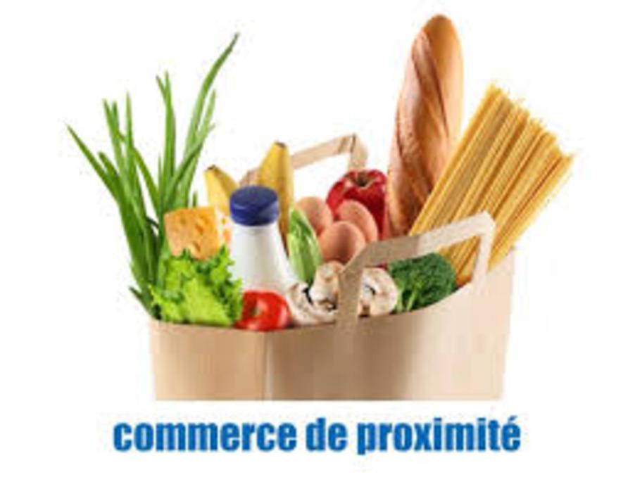 http://medias.aktifimmo.com/photos_immo_formats/902_678/10562/10562834_1.jpg?1572966025
