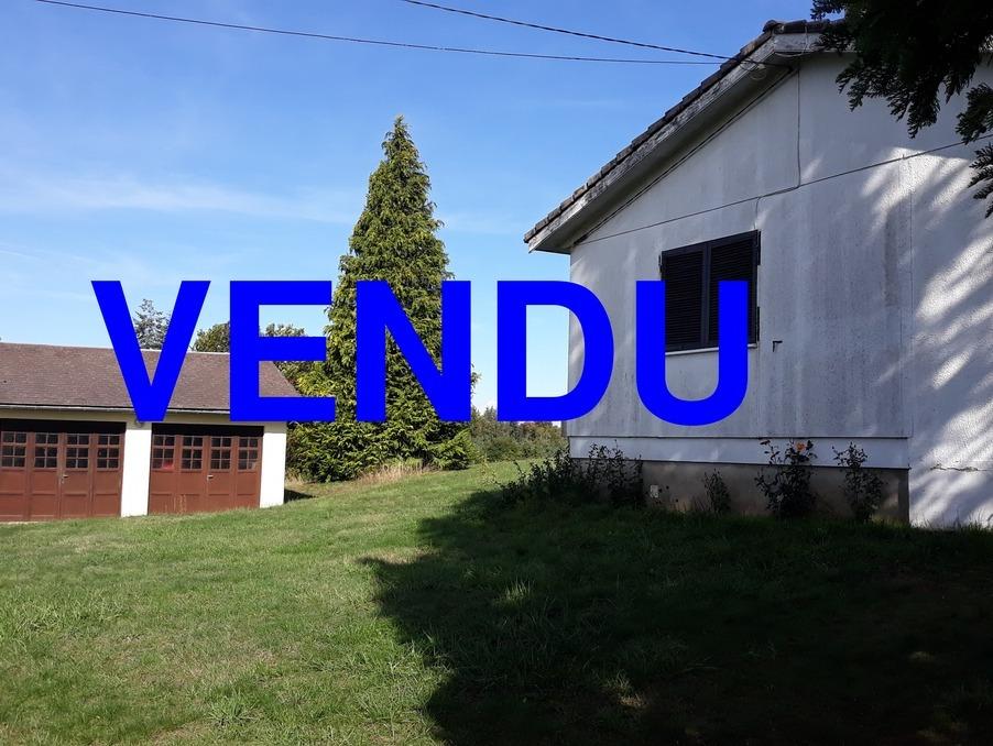 http://medias.aktifimmo.com/photos_immo_formats/902_678/10562/10562919_1.jpg?1574783339