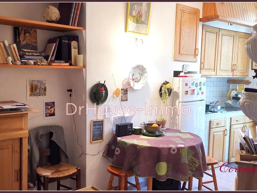 http://medias.aktifimmo.com/photos_immo_formats/902_678/105807/105807410_1.jpg?1623779490