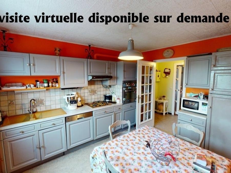 http://medias.aktifimmo.com/photos_immo_formats/902_678/105860/105860747_1.jpg?1627027116