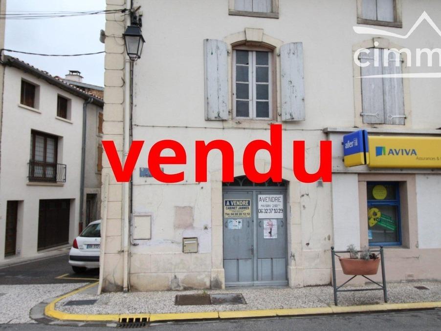 http://medias.aktifimmo.com/photos_immo_formats/902_678/106415/106415774_1.jpg?1624312963