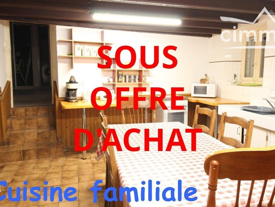 http://medias.aktifimmo.com/photos_immo_formats/902_678/106415/106415786_1.jpg?1624313044