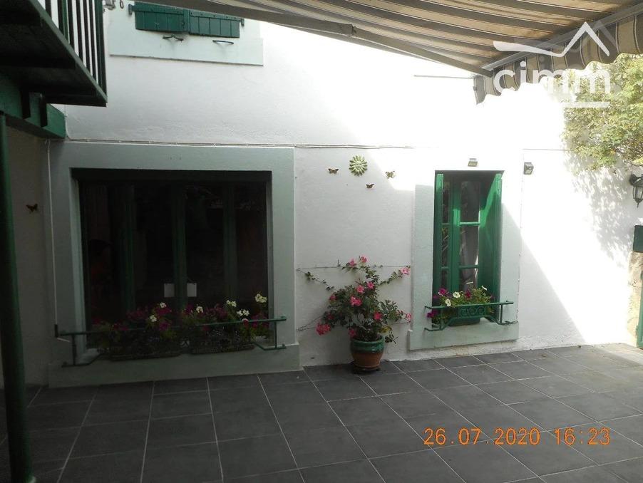 http://medias.aktifimmo.com/photos_immo_formats/902_678/106415/106415787_1.jpg?1624313049