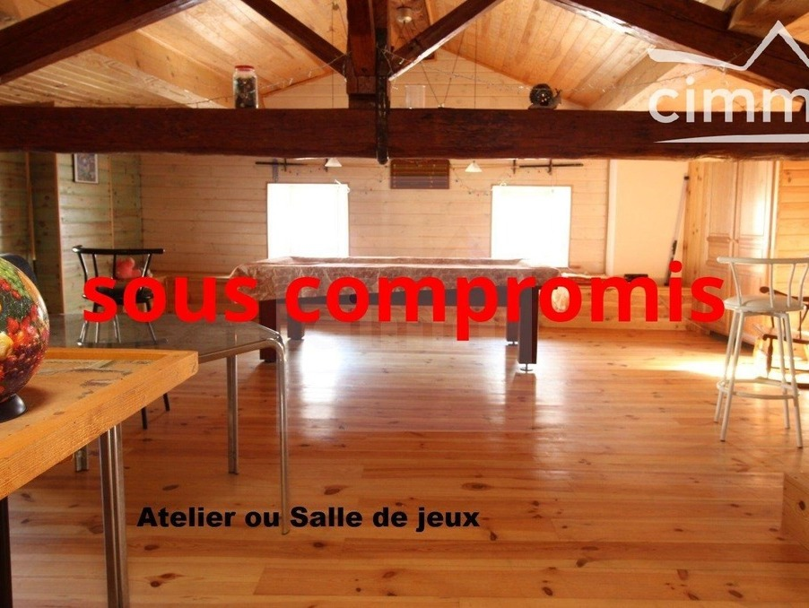 http://medias.aktifimmo.com/photos_immo_formats/902_678/106415/106415796_1.jpg?1627511124