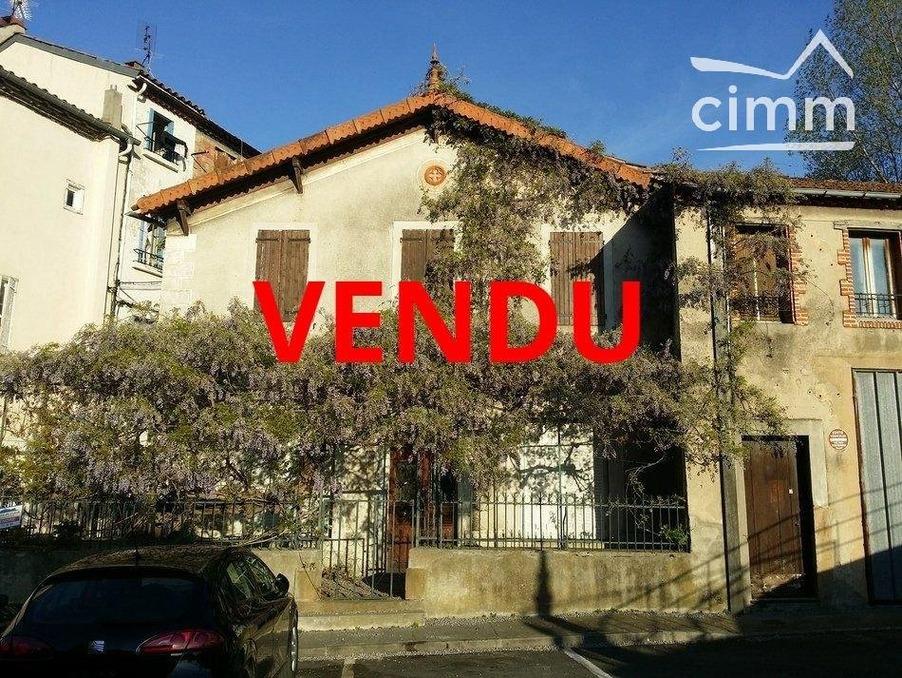 http://medias.aktifimmo.com/photos_immo_formats/902_678/106415/106415804_1.jpg?1634336228