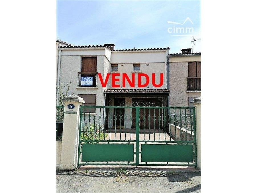http://medias.aktifimmo.com/photos_immo_formats/902_678/106415/106415807_1.jpg?1630967681
