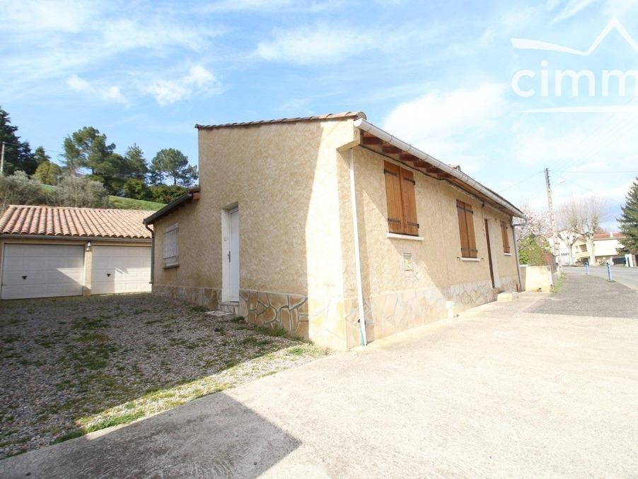 http://medias.aktifimmo.com/photos_immo_formats/902_678/106415/106415812_1.jpg?1630451222