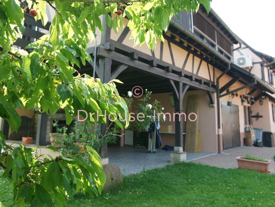 http://medias.aktifimmo.com/photos_immo_formats/902_678/106489/106489629_1.jpg?1624338514