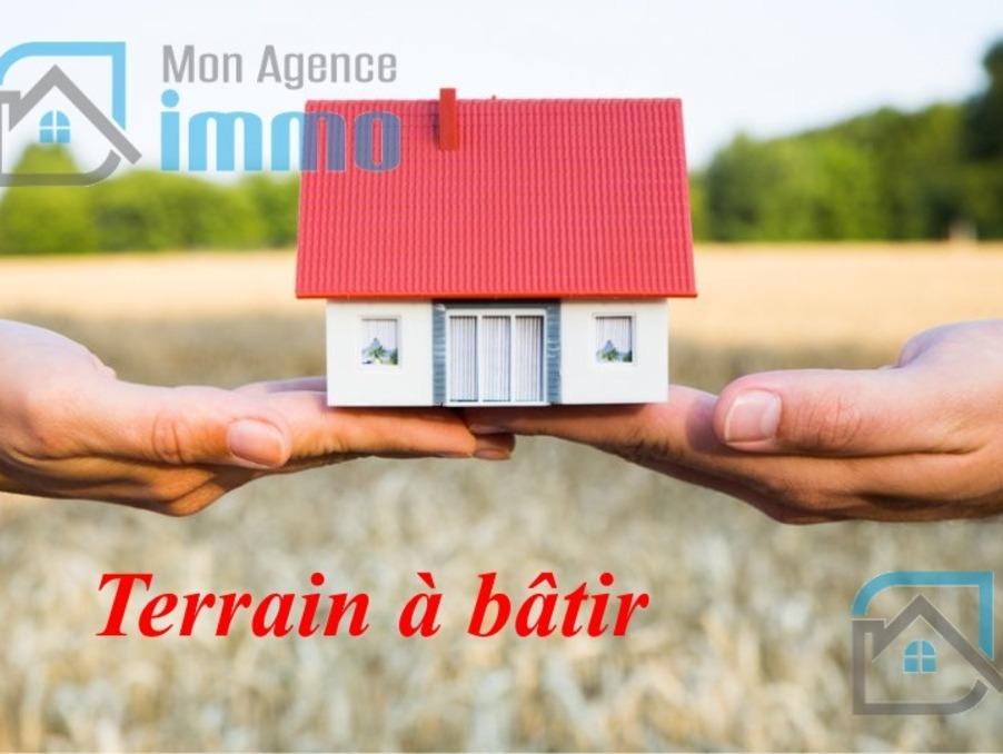 http://medias.aktifimmo.com/photos_immo_formats/902_678/10659/10659679_1.jpg?1579185558