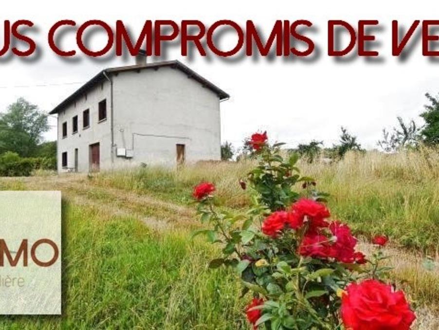 http://medias.aktifimmo.com/photos_immo_formats/902_678/106743/106743991_1.jpg?1624558473