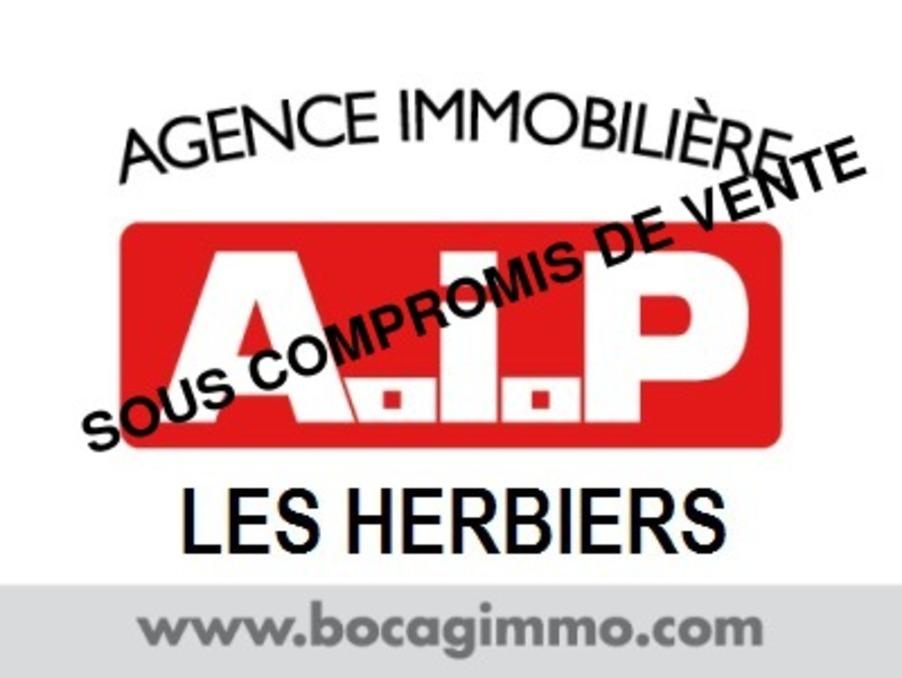 http://medias.aktifimmo.com/photos_immo_formats/902_678/10814/10814616_1.jpg?1584023687