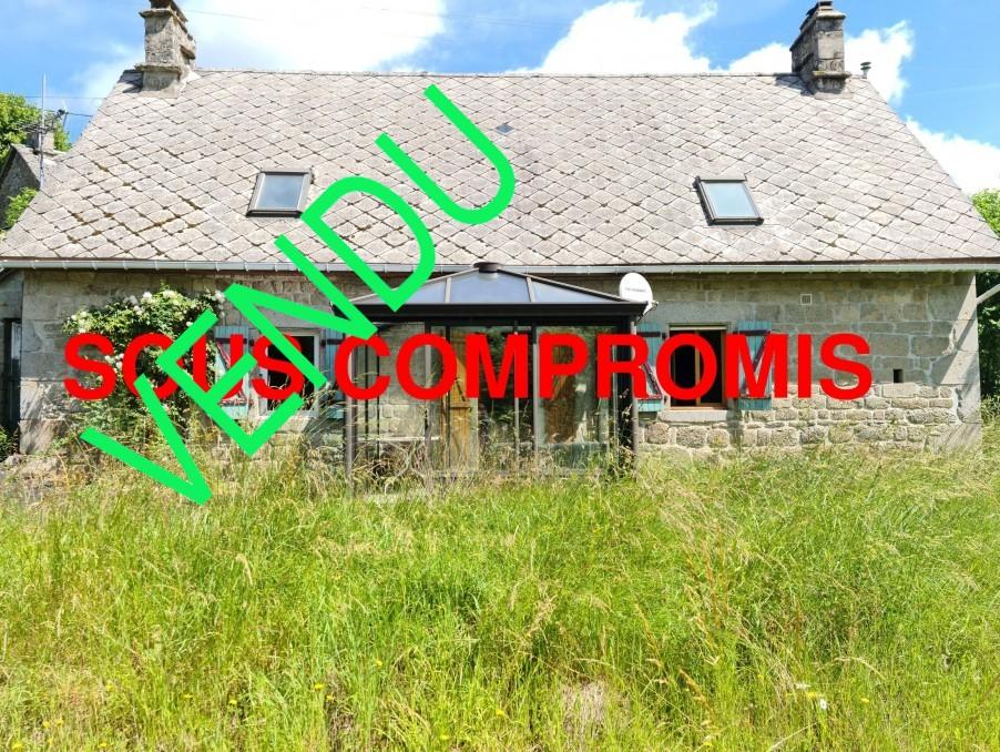 http://medias.aktifimmo.com/photos_immo_formats/902_678/108340/108340072_1.jpg?1630416843