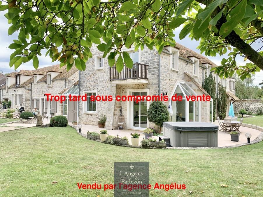 http://medias.aktifimmo.com/photos_immo_formats/902_678/10862/10862173_1.jpg?1618355067