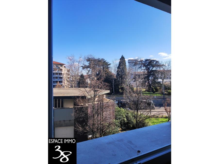 http://medias.aktifimmo.com/photos_immo_formats/902_678/10867/10867346_1.jpg?1593262077
