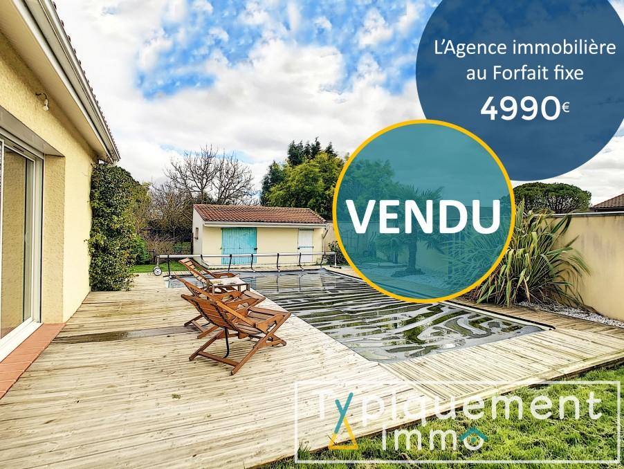 http://medias.aktifimmo.com/photos_immo_formats/902_678/10893/10893797_1.jpg?1594909682