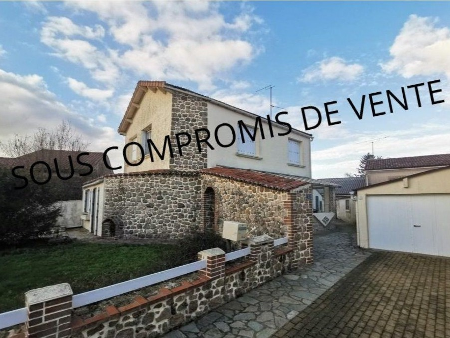 http://medias.aktifimmo.com/photos_immo_formats/902_678/10894/10894748_1.jpg?1584012681