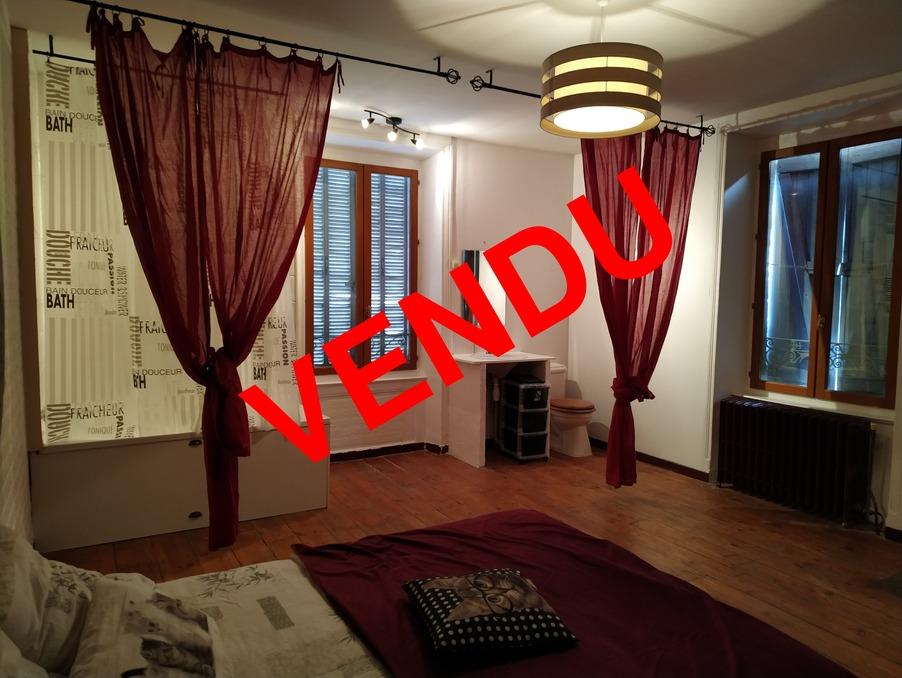 http://medias.aktifimmo.com/photos_immo_formats/902_678/10918/10918461_1.jpg?1632312233