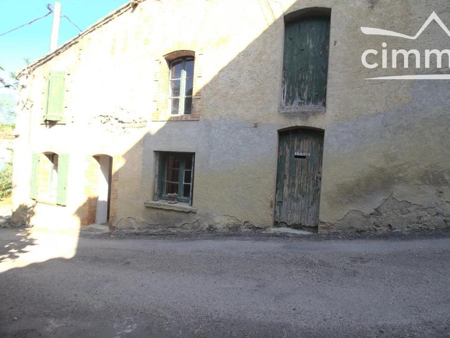http://medias.aktifimmo.com/photos_immo_formats/902_678/109465/109465052_1.jpg?1626905119