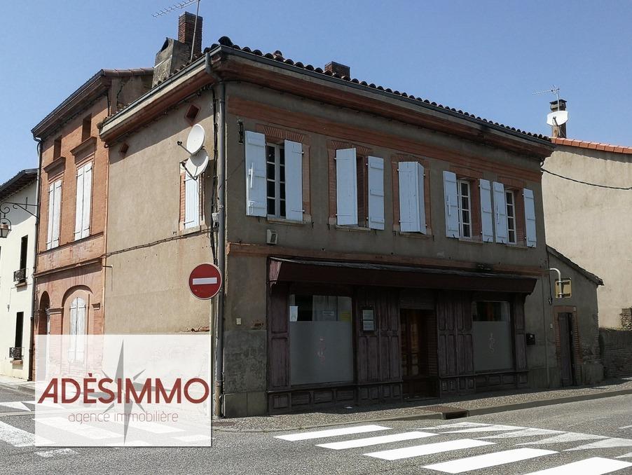 http://medias.aktifimmo.com/photos_immo_formats/902_678/109692/109692102_1.jpg?1627071377