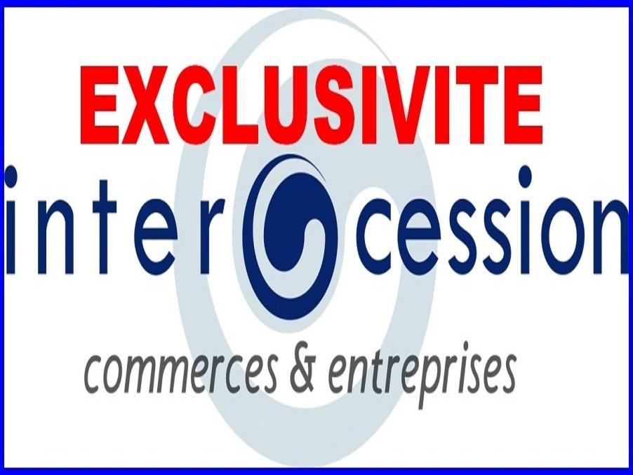 VenteBureau/LocalLONS LE SAUNIER39000JuraFRANCE