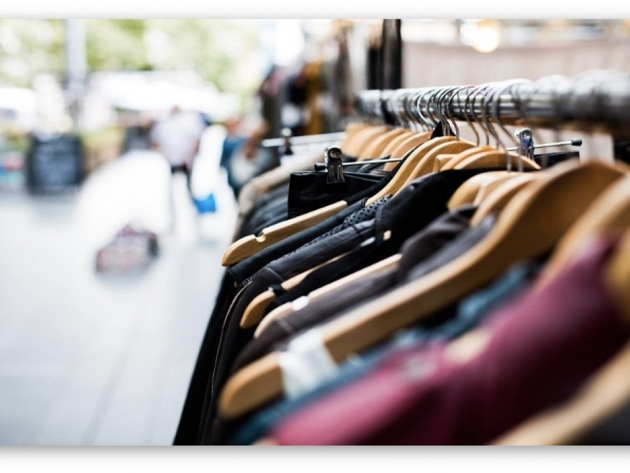 VenteCommerceLONS LE SAUNIER39000JuraFRANCE