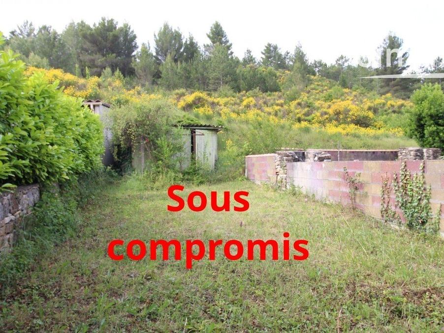 http://medias.aktifimmo.com/photos_immo_formats/902_678/111795/111795500_1.jpg?1629413305