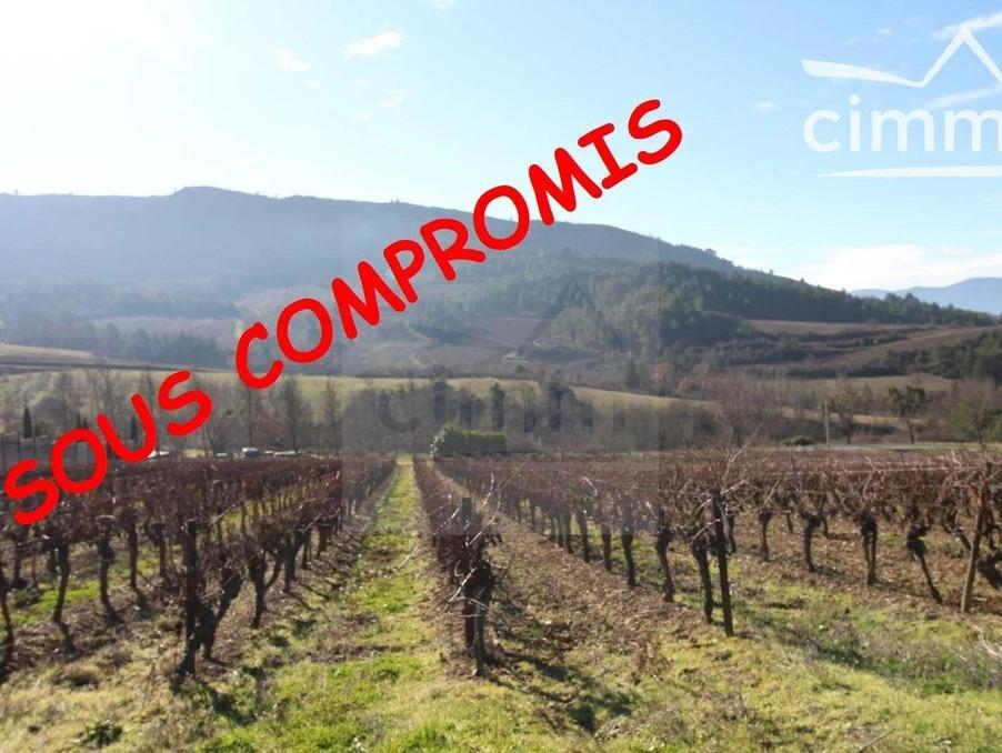http://medias.aktifimmo.com/photos_immo_formats/902_678/111795/111795506_1.jpg?1629413347