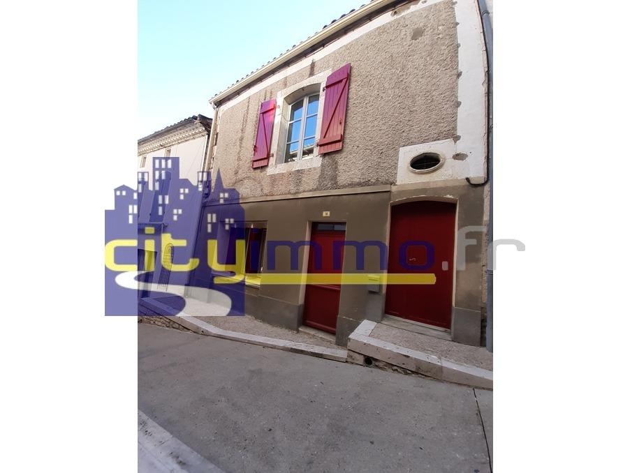 http://medias.aktifimmo.com/photos_immo_formats/902_678/11335/11335186_1.jpg?1583099303