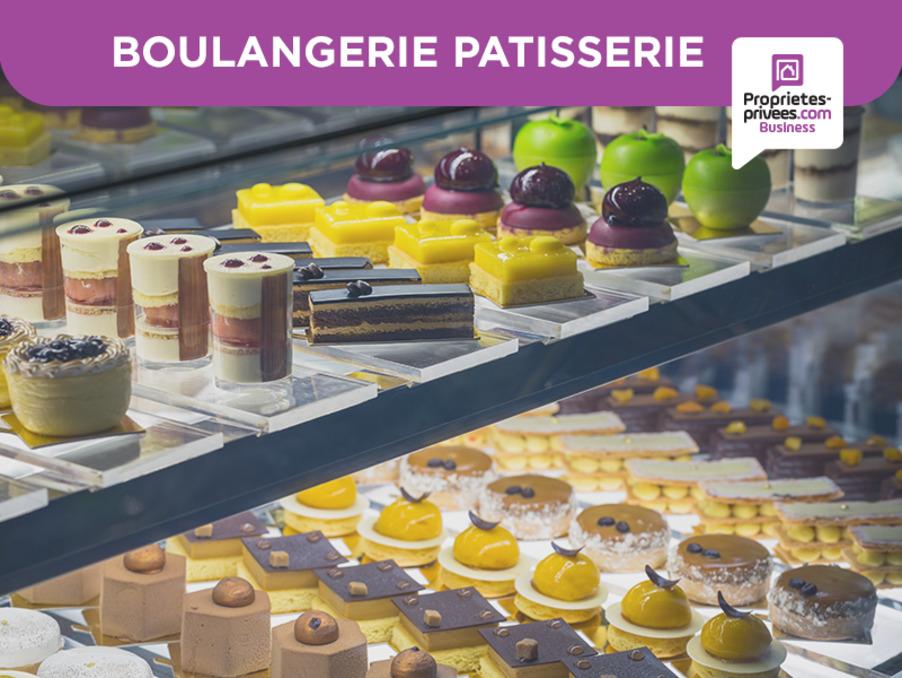 VenteBureau/LocalPARIS 18EME ARRONDISSEMENT75018ParisFRANCE